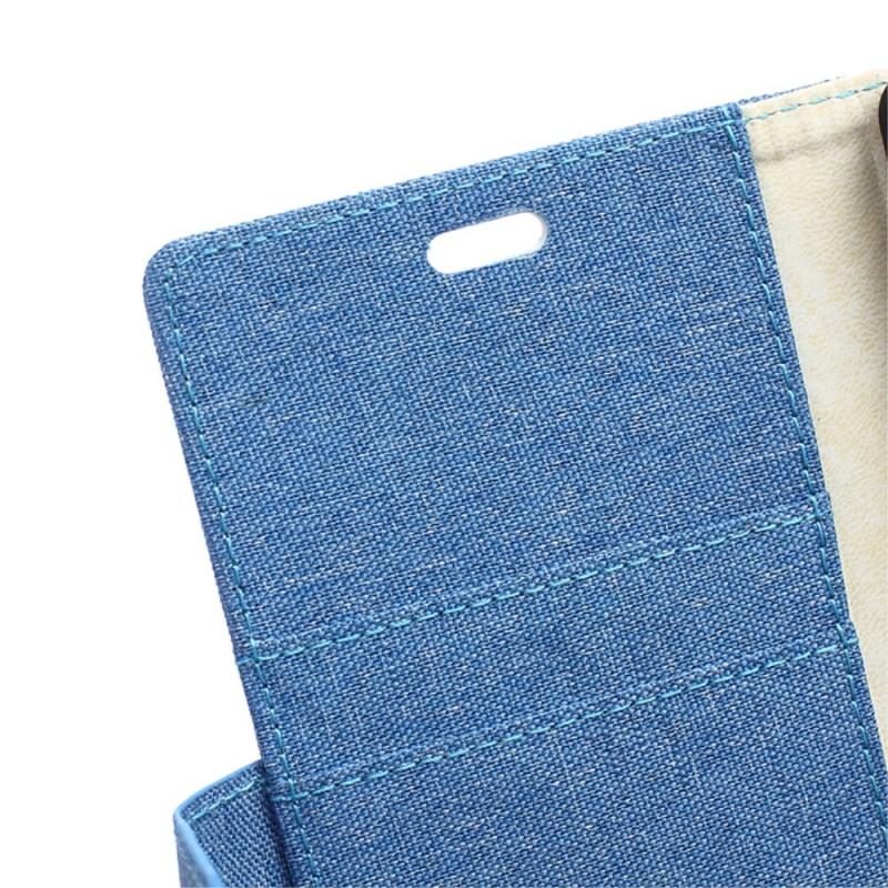 Housse microsoft lumia 550 en tissu for Housse lumia 550