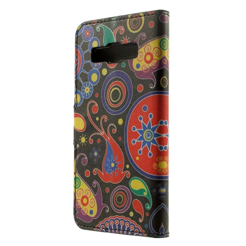 Housse samsung galaxy a3 dessins galaxy for Housse samsung galaxy a3