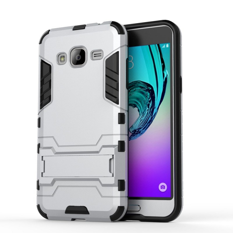 coque samsung galaxy j3 017