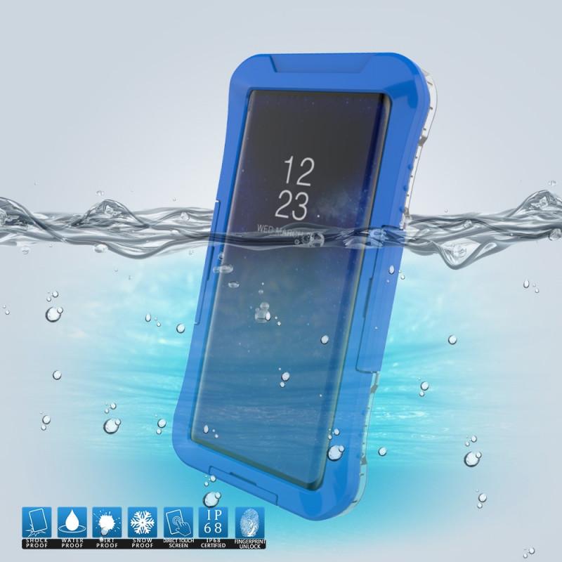 Coque Samsung Galaxy Note 8 Waterproof 6m