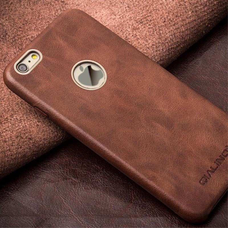 coque cuir iphone 6 plus