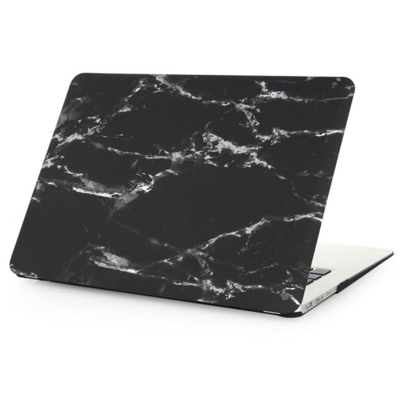 super populaire d2552 980a8 Coque Macbook Air 13 pouces Marbre