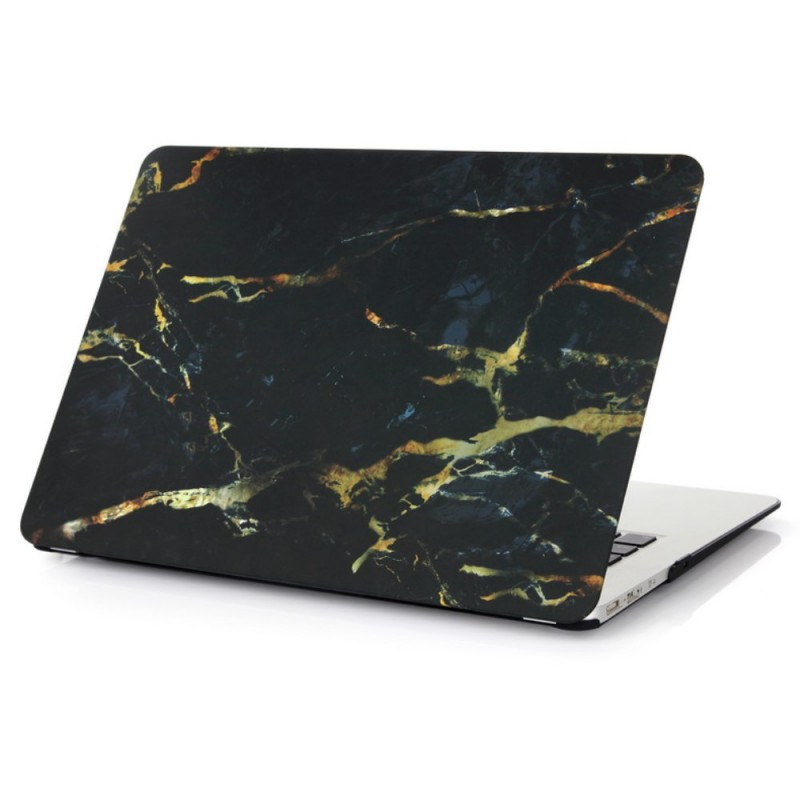 coque macbook air 13 pouces marbre. Black Bedroom Furniture Sets. Home Design Ideas