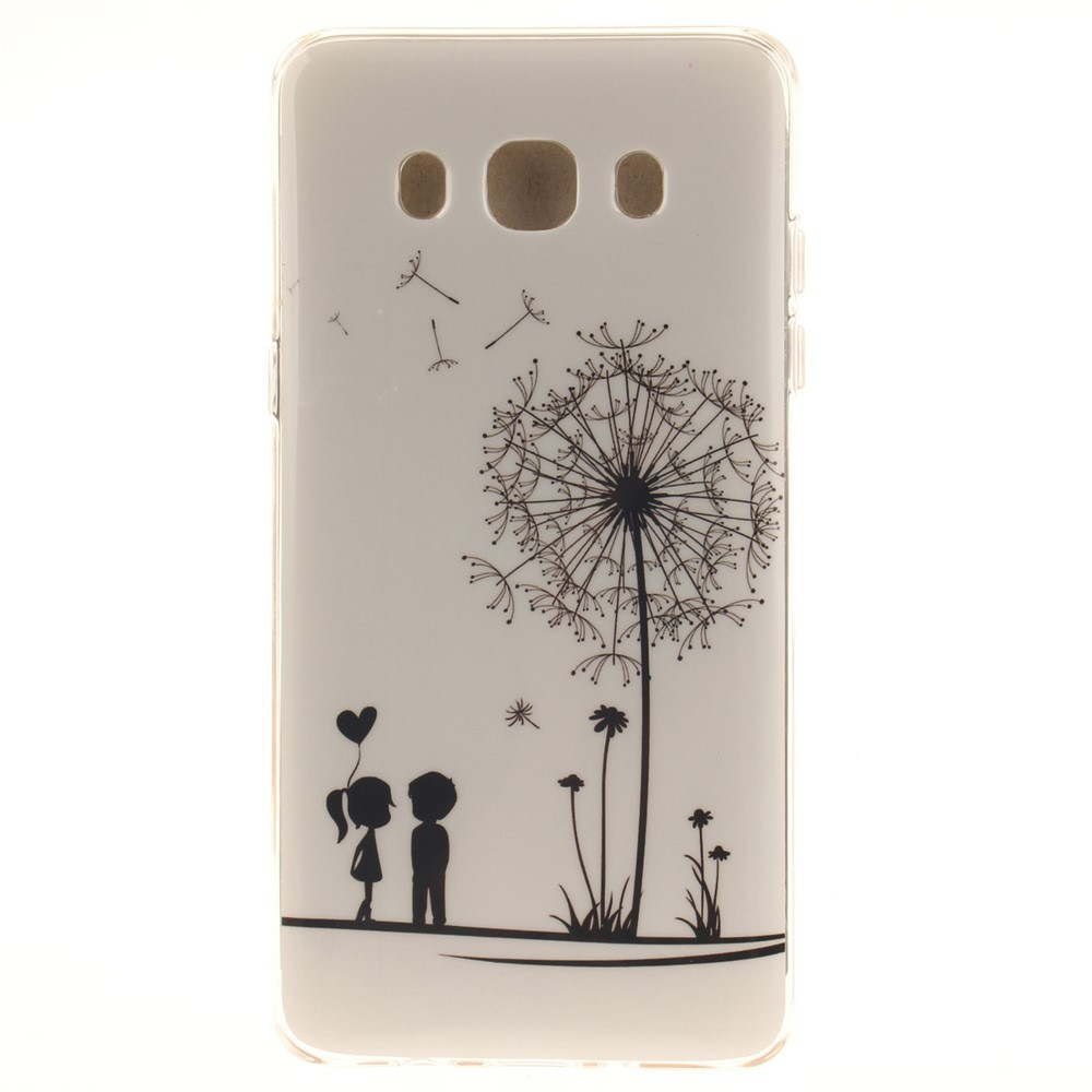 coque samsung galaxy j7 6