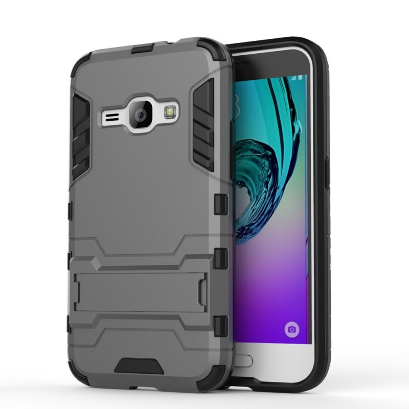coque samsung galaxy j1 ace