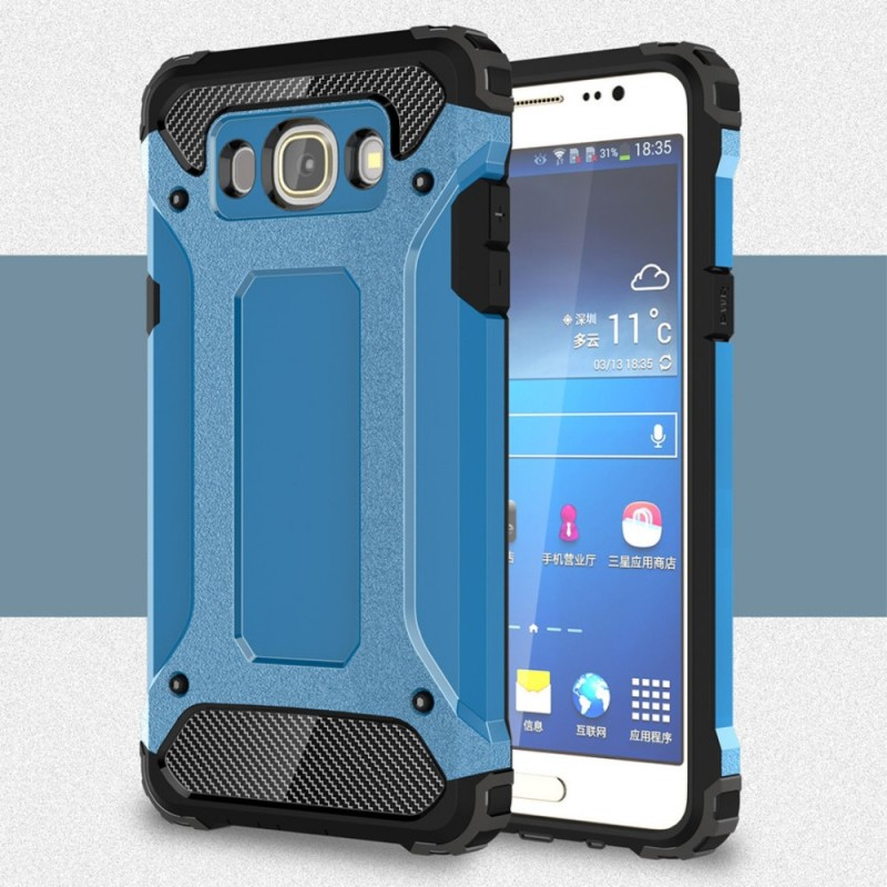 coque samsung galaxy j 7