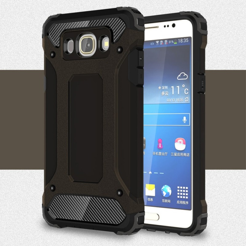 Coque Samsung Galaxy J7 2016 Survivor