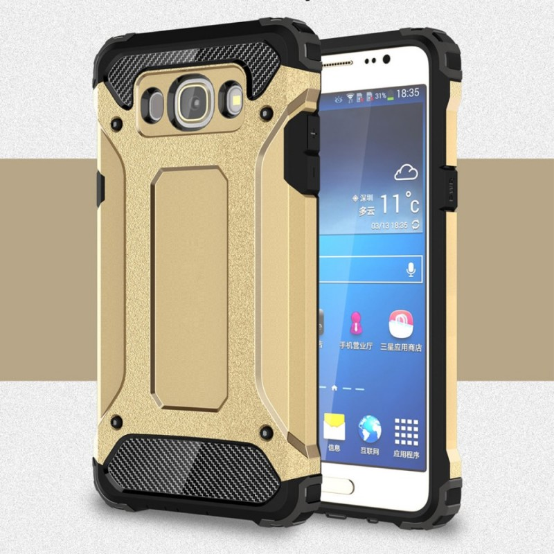 coque samsung j3 2016 jul