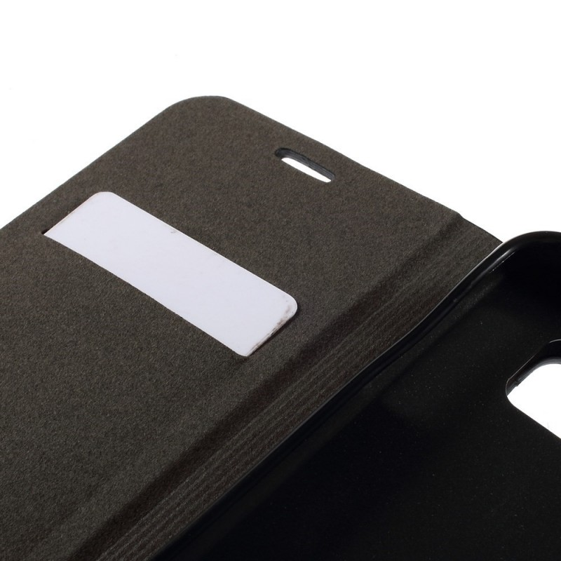 Housse samsung galaxy s6 vertical line for Housse samsung galaxy s