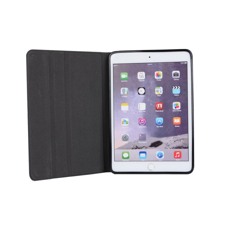 Housse ipad mini 3 2 1 vertical line for Housse ipad mini