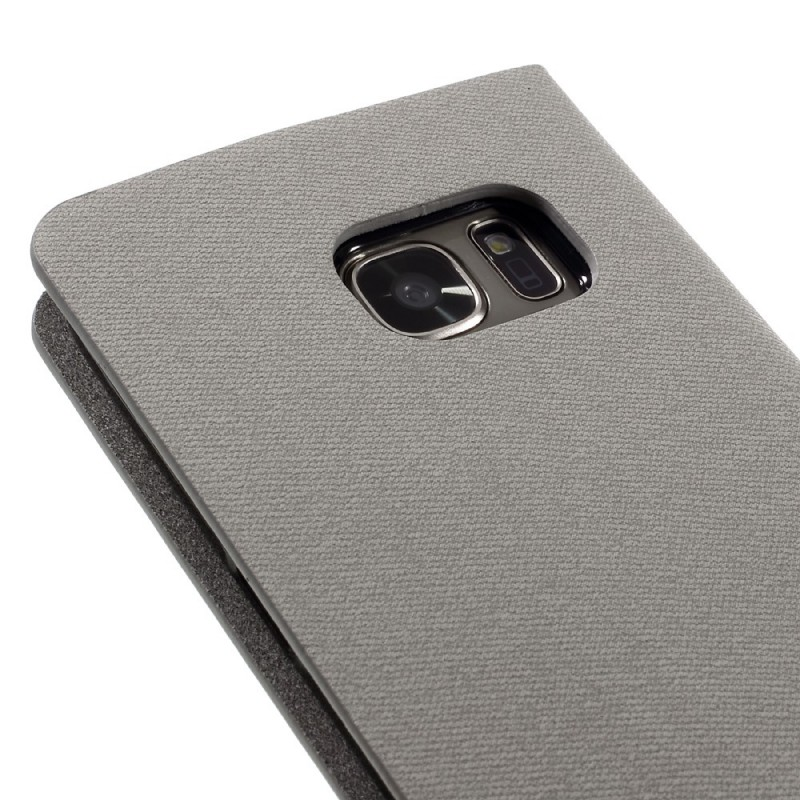 Housse samsung galaxy s7 vertical line for Housse samsung galaxy s
