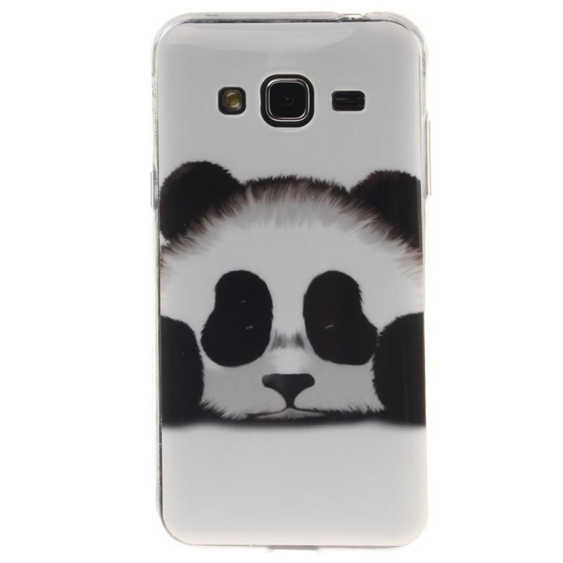 coque samsung galaxy s3 panda
