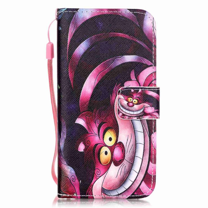 U Batteries Housse iPhone 7 / 8 Al...