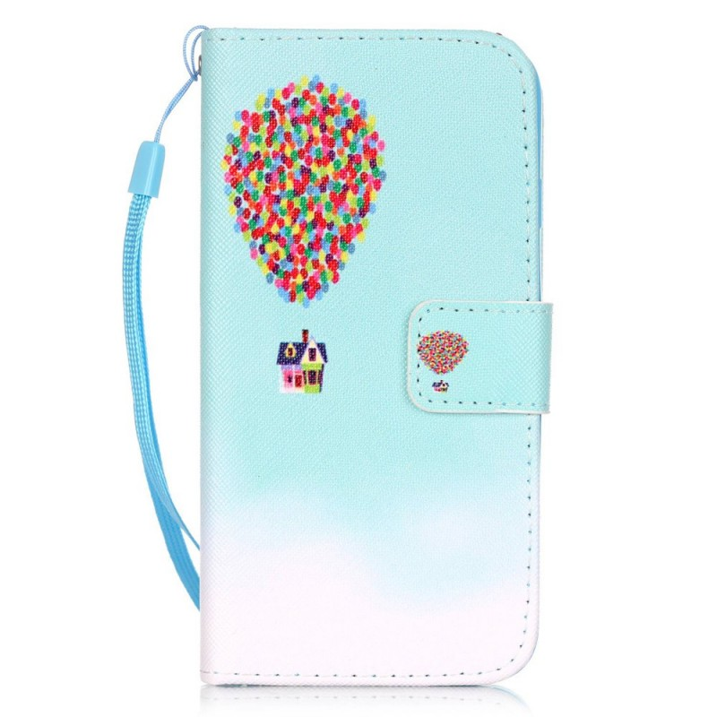 Housse iphone 7 8 l haut for Housse iphone 7