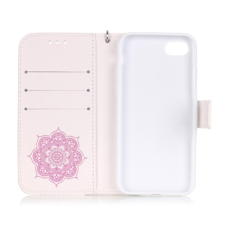 Housse iphone 7 8 lani re for Housse iphone 8