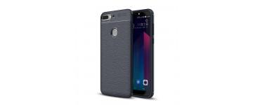 Coques HTC Desire 12 Plus