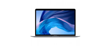 """MacBook Air 13"""" (2018)"""