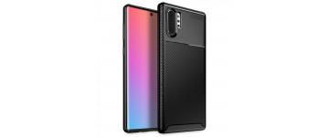 Coques Samsung Galaxy Note 10 Plus