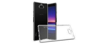 Coques Sony Xperia 8