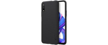 Coques Honor 9X