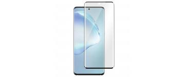 Films protecteurs Samsung Galaxy S20 Plus