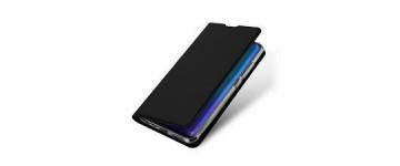 Housses Huawei P40 Lite