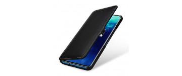 Housses OnePlus 7T Pro