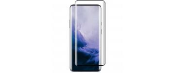 Films protecteurs OnePlus 7T Pro