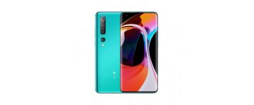 Xiaomi Mi 10 / 10 Pro