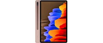 Samsung Galaxy Tab S7 Plus