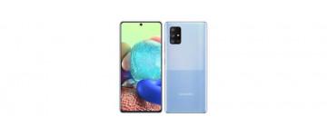 Samsung Galaxy A52 4G / A52 5G