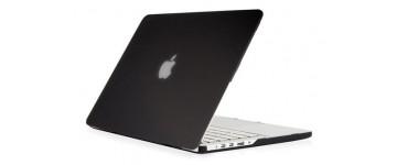 Coques MacBook Pro 13 pouces