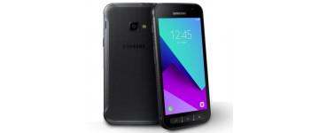 Samsung Galaxy XCover 4S / 4